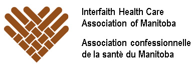 Interfaith Health Care Association of Manitoba